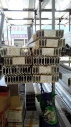 肯德基门型材生产价格